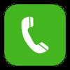 MetroUI-Other-Phone-icon