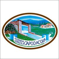 Azienda Agricola Capodacqua