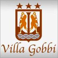 Hotel Villa Gobbi