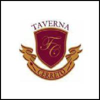 Taverna Cerreto