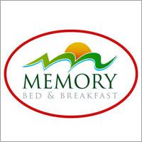 B&B Memory