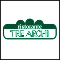 Ristorante Tre Archi