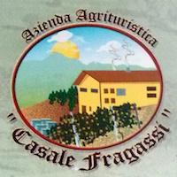 Azienda Agrituristica Casale Fragassi
