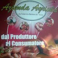 Azienda Agricola De Federicis Barbara