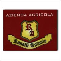 Azienda Agricola Ranalli Massimo