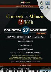 concerto27112016