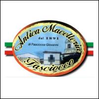 Antica Macelleria Fasciocco