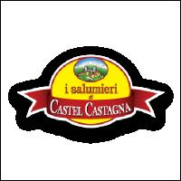 I salumieri di Castel Castagna