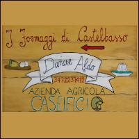 Azienda Agricola Danese Aldo