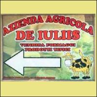 Azienda Agricola De Iuliis Danilo