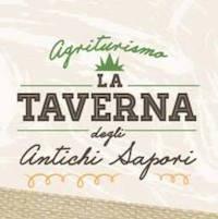 Agriturismo La Taverna degli Antichi Sapori