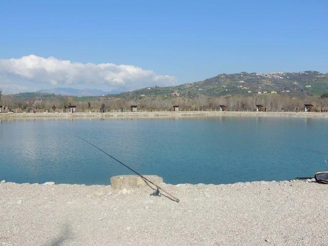 lago il pescatore 1
