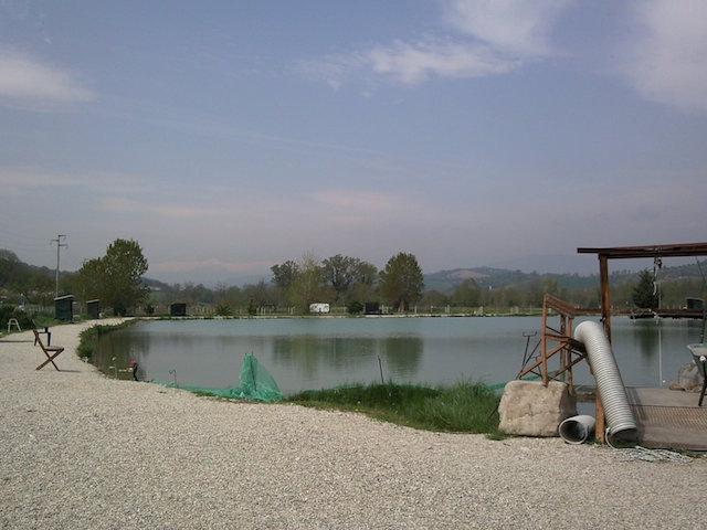 lago il pescatore 2