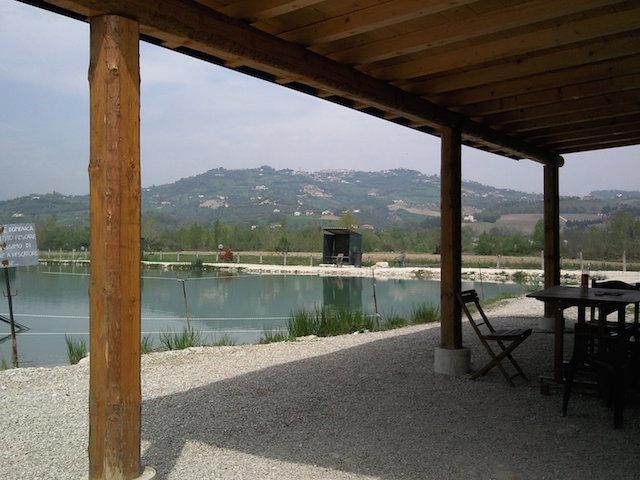 lago il pescatore 3