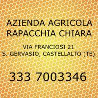 Azienda agricola Rapacchia Chiara
