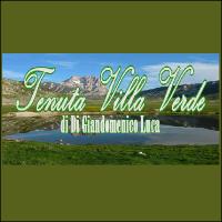 Tenuta Villa Verde Agriturismo