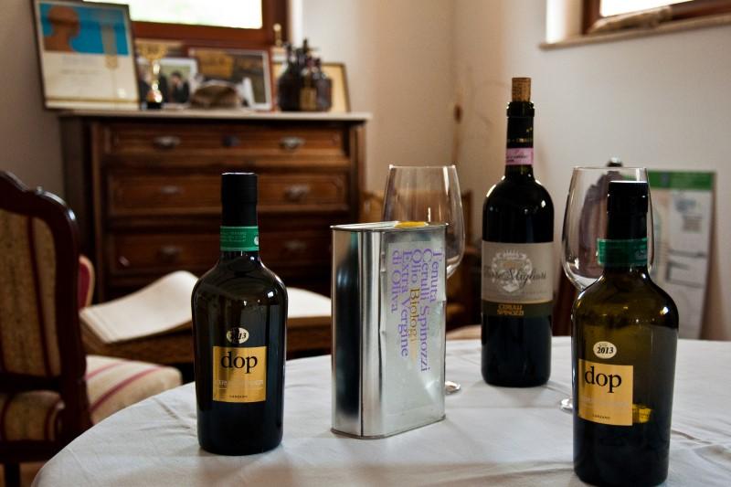 olio-vino-cerulli-spinozzi-3