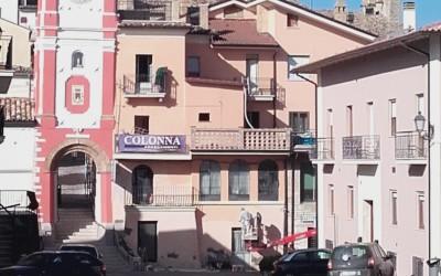 La festa di San Flaviano a Basciano: il culto, l'arte e la storia