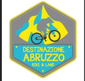 Destinazione Abruzzo Bike & Land