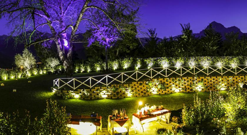 hotel-pina-giardino