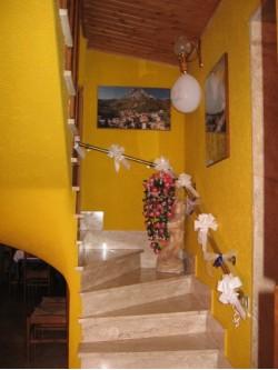 vda-albergo-casale-isola-1