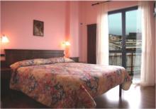 hotel-pina-ristorante-1