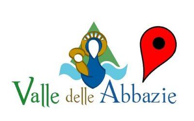 Abruzzo Open Day Winter. Eventi ottobre e novembre 2016 nella Valle delle Abbazie