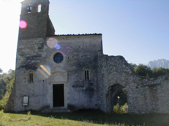 abbazia-2