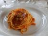 le-balconate-spaghetti