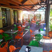 hotel-paradiso-esterno-bar