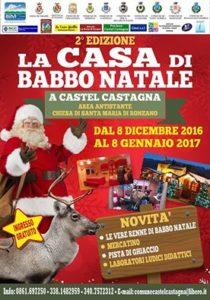 casadibabbonatale2016